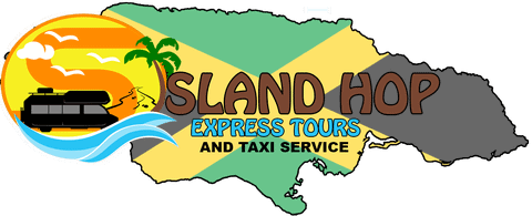 Taxi Service in Ocho Rios